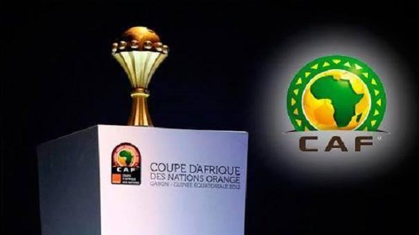 بعد مصر.. جنوب إفريقيا تتقدم بطلب استضافة أمم إفريقيا 2019   www.le360.ma