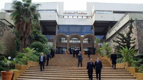 دفاع الزفزافي يطلب استدعاء هؤلاء الوزراء والمسؤولين