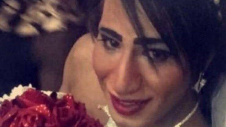 فيديو. شاهد حفل زفاف مثليين عرب في الأراضي المقدسة   www