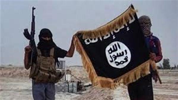 فيديوغرافيك. هكذا انتهى صراع الأجنحة داخل تنظيم  داعش    www.le360.ma