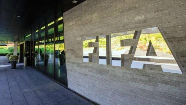 الفيفا يحرم المغرب وإسبانيا من استضافة مونديال 2026   www.le360.ma