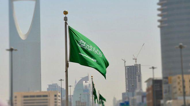 على ماذا ستنفق السعودية 1,4 تريليون دولار؟   www.le360.ma