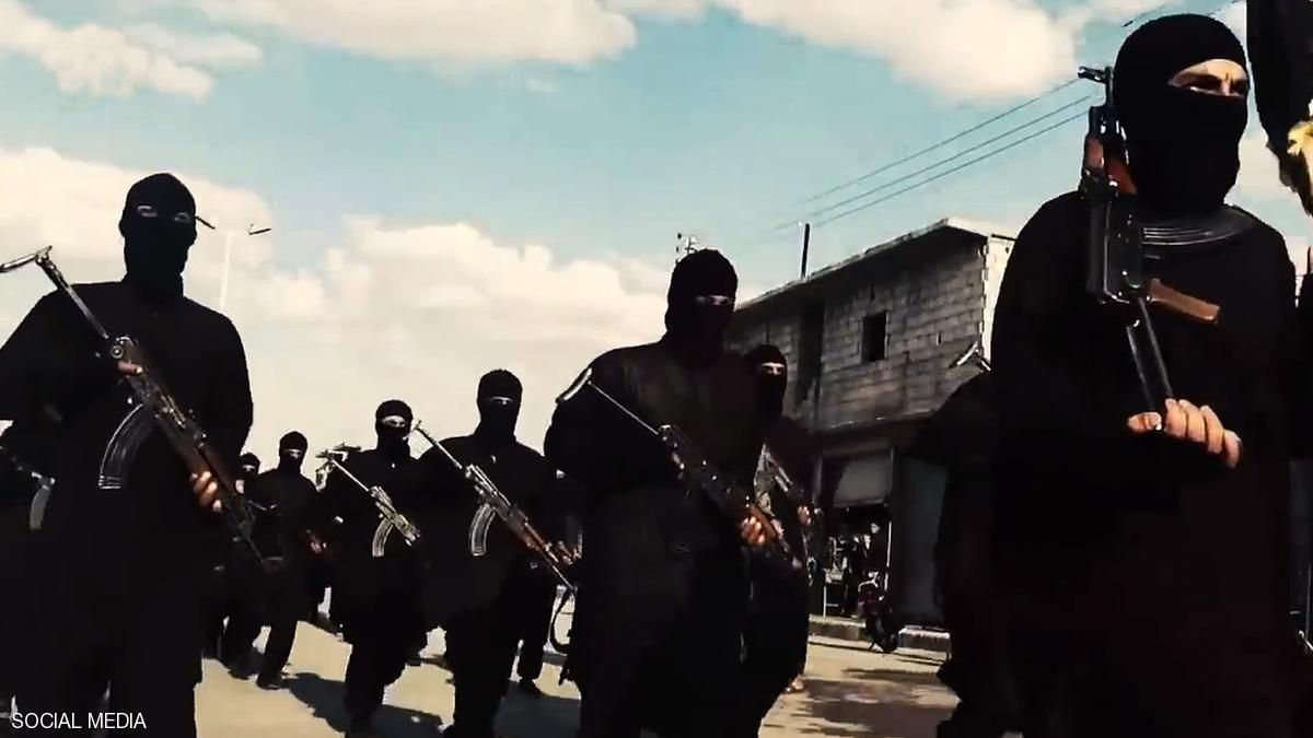 العراق يحقق في تهم بيع أطفال إلى تنظيم  داعش    www.le360.ma