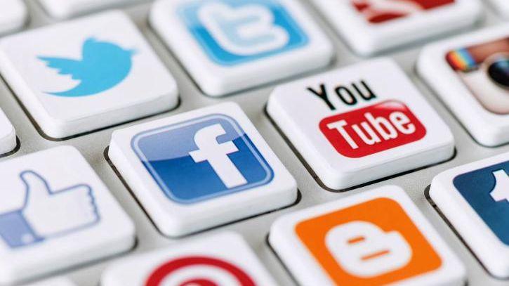 ترتيب مواقع التواصل في التأثير على عقل المستخدم  انستغرام  الأسوء   www.le360.ma