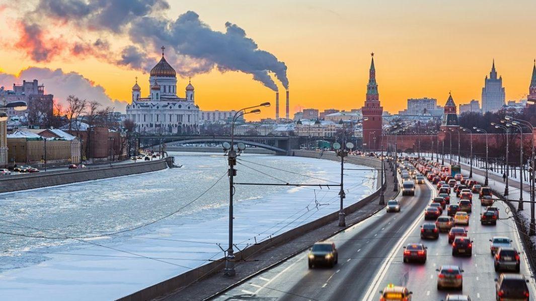 هذا شرط روسيا لتحويل عملتها إلى اليورو   www.le360.ma