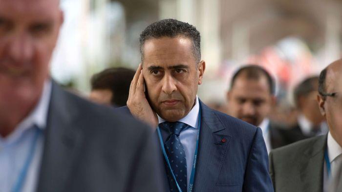 الحموشي يواصل زلزال الإعفاءات الأمنية   www.le360.ma