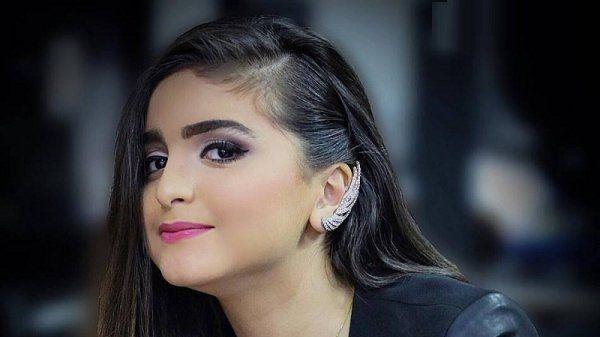 بالفيديو لأول مرة: شاهد حلا الترك رفقة غزل ابنة دنيا بطمة   www.le360.ma