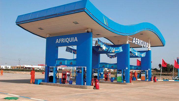 شركة  إفريقيا  تحذر زبائنها من عملية نصب باسمها   www.le360.ma