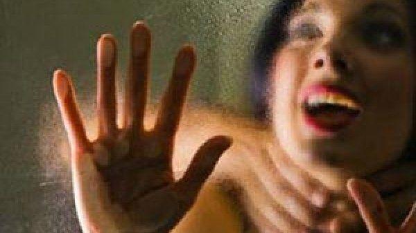"""العتروس"""".. """"مول التريبورتور"""" مغتصب القاصرات بالجملة   www.le360.ma"""