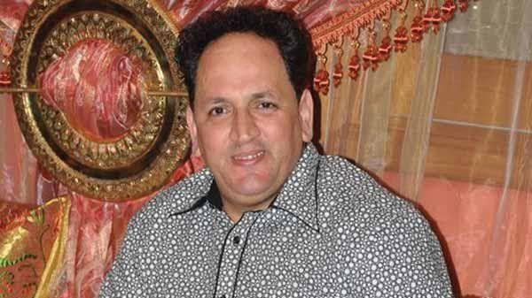 عبد الخالق فهيد