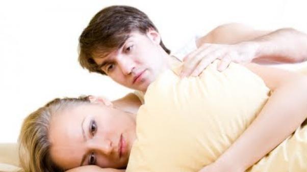 af583242c تأثير الأنيميا على الرغبة الجنسية لدى النساء | www.le360.ma