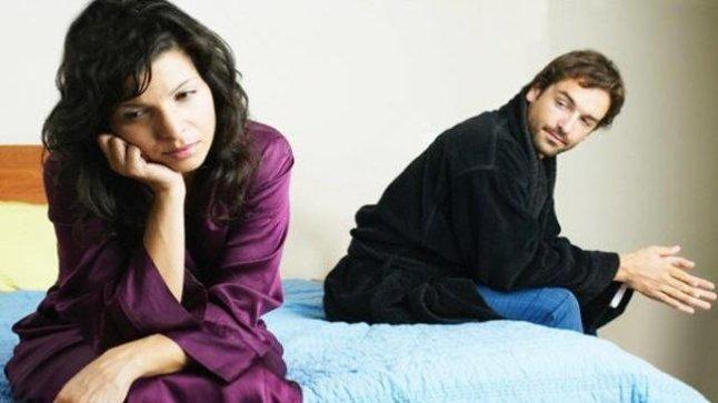 bc75a91943308 كيفية التعامل مع خجل الزوجة من الجماع
