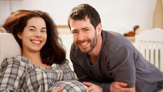 997b966b8fa08 هذه هي وضعيات الجماع الأمنة للمرأة الحامل