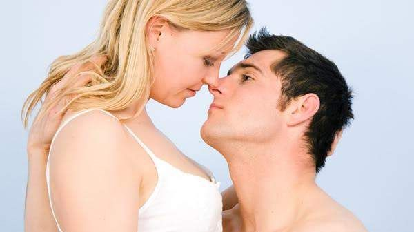 176776e32 المرأة الممتلئة أكثر ميلًا للجنس من النحيلة | www.le360.ma