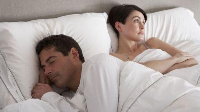 58988f185 تصرفات الزوج بعد الجماع تكشف مكانتك في قلبه! | www.le360.ma