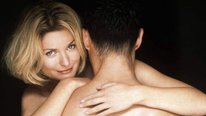 39b250c49 لماذا يعتبر الجنس البطيء الأفضل دائماً؟ | www.le360.ma