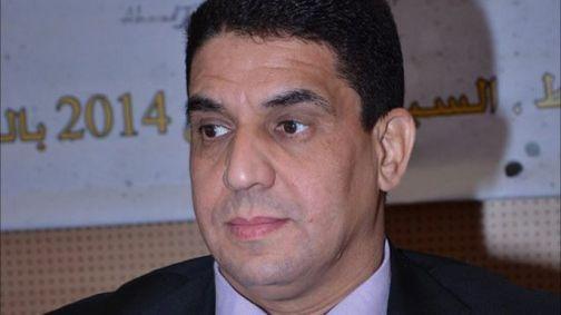 عبد الرحيم العلام