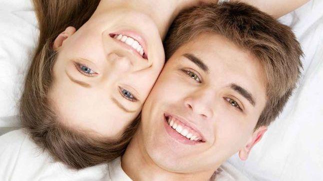 0e66cab00 وضعيات جديدة لتعزيز الإثارة بين الزوجين أثناء الجماع   www.le360.ma