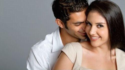 0c5170d1a دراسة تحدد الأعضاء الأكثر إثارة للشهوة الجنسية لدى الرجل والمرأة ...