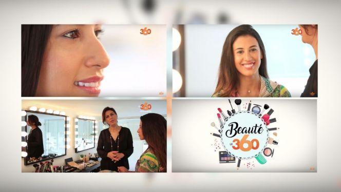 Cover Video -Le360.ma •beauté  EP.7