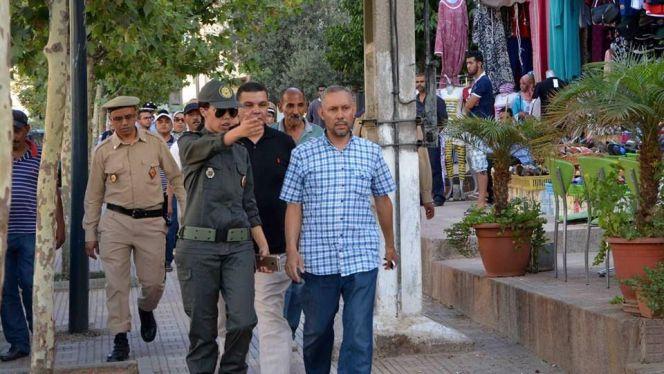 القائدة شيماء
