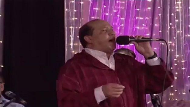 محمد فضيل