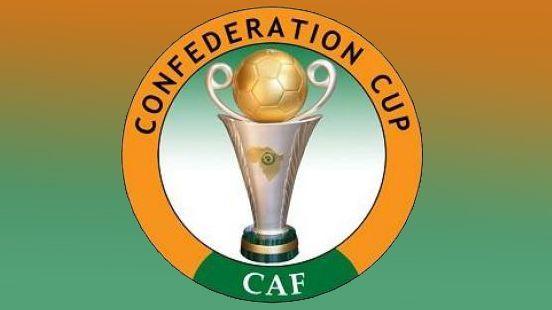 كأس الكونفدرالية الافريقية