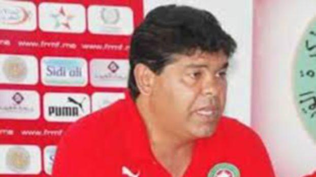 محمد سهيل