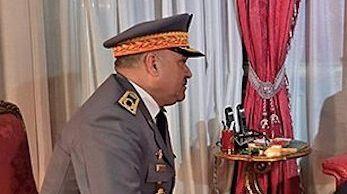 محمد حرمو