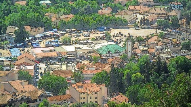 مدينة إيموزار