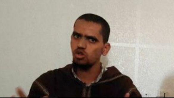 أحمد سالك حافظ