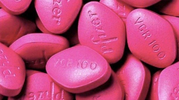 1fe67e493 حبوب الفياغرا النسائية.. فوائد كثيرة تتخطى الحياة الحميمية | www ...