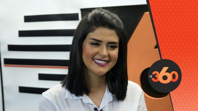 cover: سلمى رشيد- يشرفني نقلد أسماء لمنور وممكن نغني الراي مستقبلا