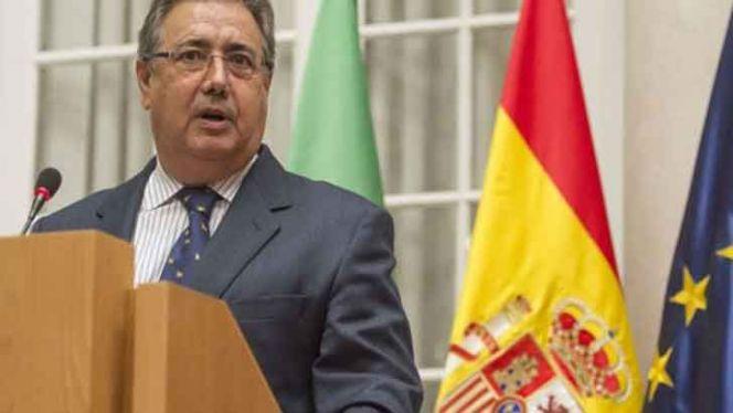 خوان إينياسيو زويدو