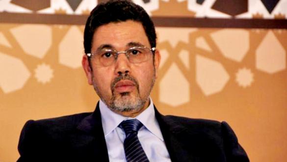 محمد عبد النبي النباوي