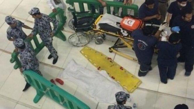 انتحار باكيستاني