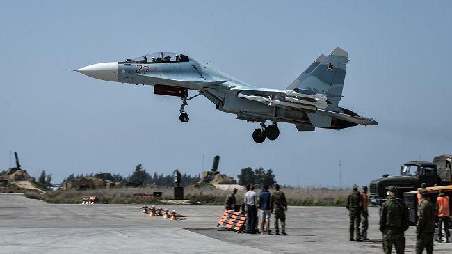 """طائرة """"ايل-20"""" الروسية"""