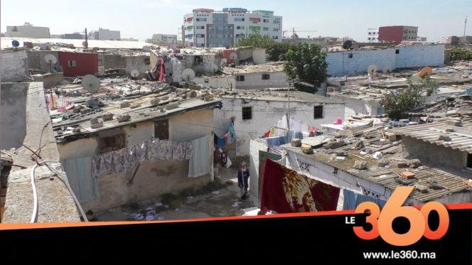 غلاف فيديو - دوار حسيبو بالدار البيضاء.. قرن من الوجود ومسلسل طويل من الوعود