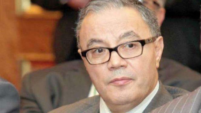 عمر بيلاني