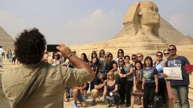 f8054929d 60 ألف مغربي يزورن مصر سنويا.. وهذه العراقيل تمنع المصريين من زيارة المغرب
