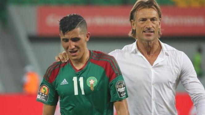فيصل فجر يبكي