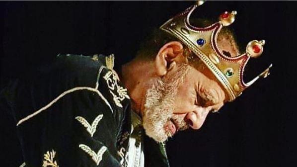 عبد الله العمراني