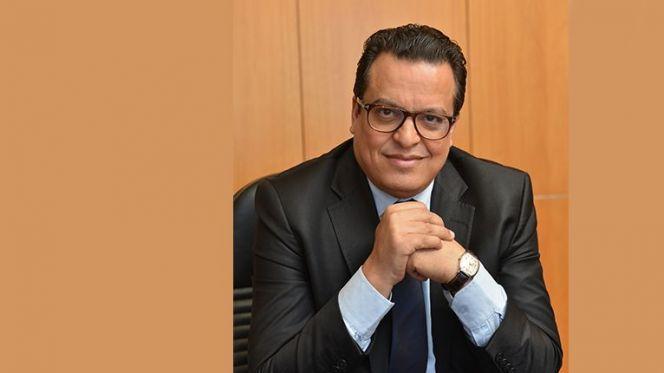 عبد الرحيم شافعي