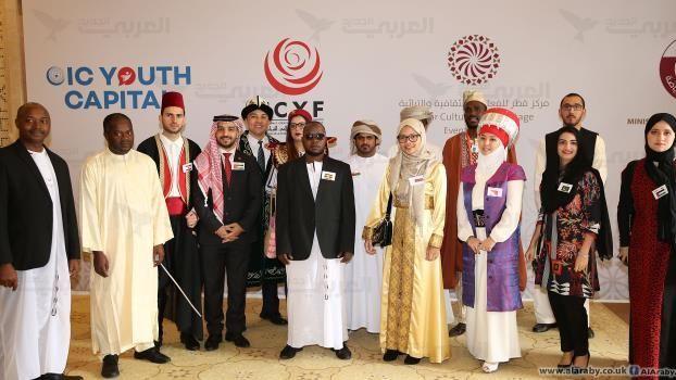 منتدى الشباب الاسلامي