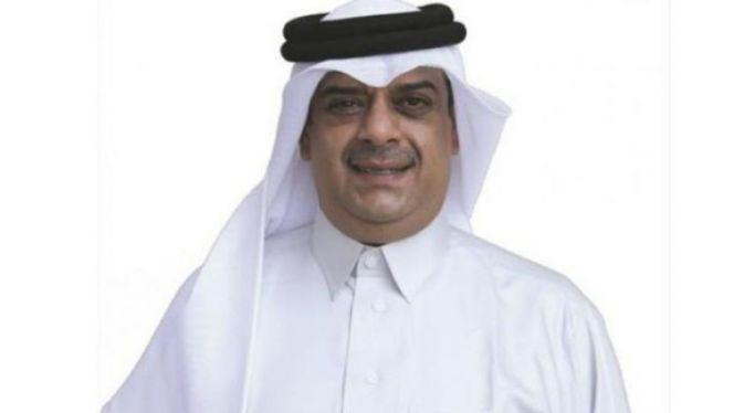الفنان البحريني الراحل علي الغرير