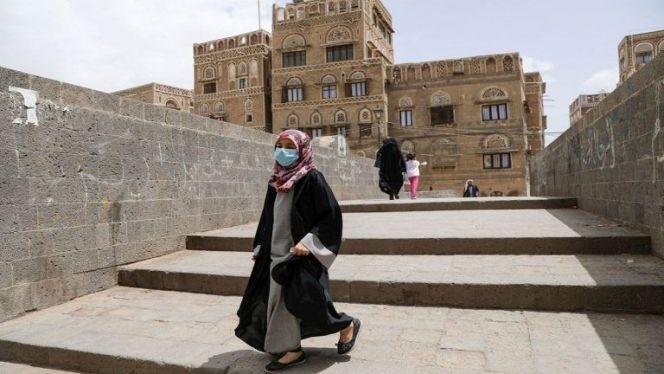 اليمن كورونا