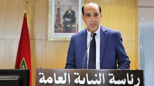 هشام البلوي