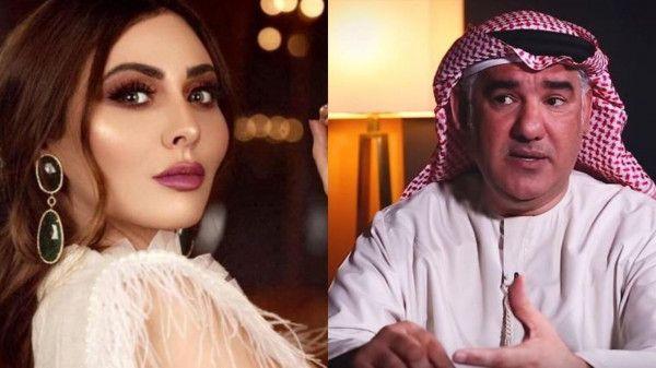 مريم حسين صالح الجسمي