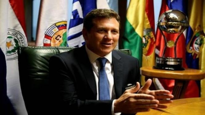 أليخاندرو دومينغيز