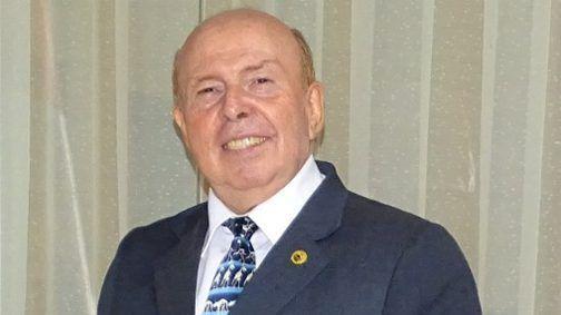 ريكاردو سانتشيز سيرا
